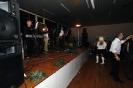Dancing_2008_1