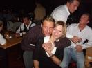 Dancing_2008_26