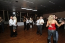 Dancing_2008_34