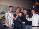 Dancing_2008_38