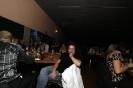 Dancing_2008_49