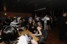 Dancing_2008_53