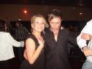 Dancing_2008_55