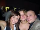 Dancing_2008_57