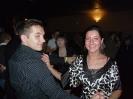 Dancing_2008_59