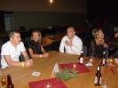 Dancing_2008_65