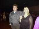 Dancing_2008_71