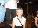 Dancing_2008_77