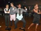 Dancing_2008_92