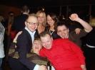 Dancing 2008_100