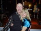 Dancing 2008_101