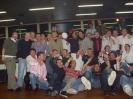 Dancing 2008_102