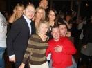Dancing 2008_104