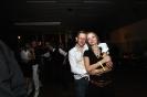 Dancing 2008_105