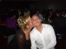 Dancing 2008_106