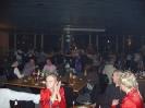 Dancing 2008_109