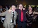 Dancing 2008_110