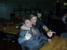 Dancing 2008_111