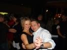 Dancing 2008_113