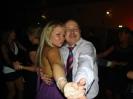 Dancing 2008_114