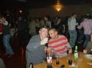 Dancing 2008_115