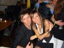 Dancing 2008_116
