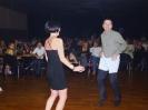 Dancing 2008_117