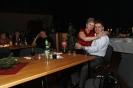 Dancing 2008_118