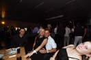 Dancing 2008_119