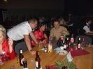 Dancing 2008_11