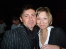 Dancing 2008_120