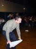Dancing 2008_122