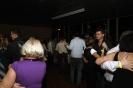 Dancing 2008_125