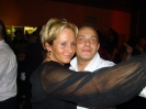 Dancing 2008_129