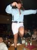 Dancing 2008_12