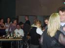 Dancing 2008_130
