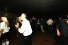 Dancing 2008_131