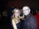 Dancing 2008_133