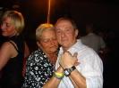 Dancing 2008_134