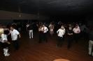 Dancing 2008