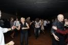 Dancing 2008_135