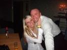 Dancing 2008_136