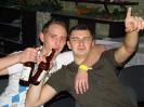 Dancing 2008_137