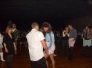 Dancing 2008_138