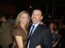 Dancing 2008_139