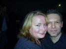 Dancing 2008_142