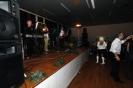 Dancing 2008_144