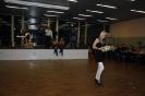 Dancing 2008_14