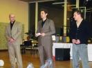 Dancing 2008_150