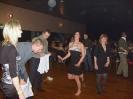 Dancing 2008_152